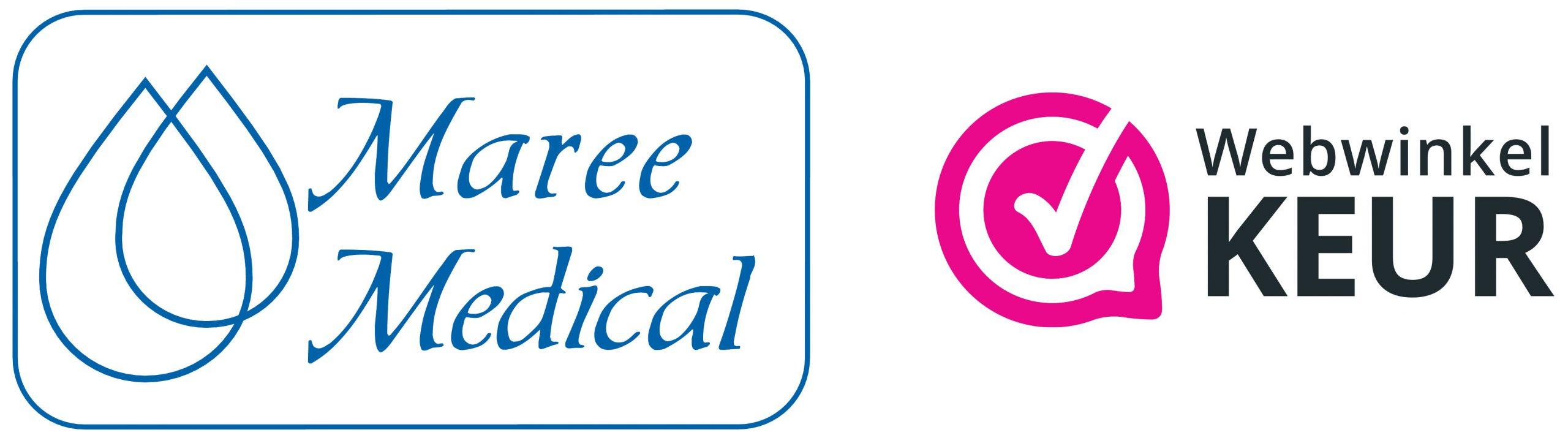 Maree Medical International